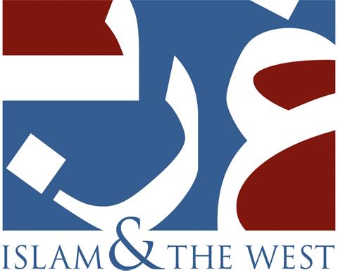 Islamwest
